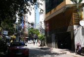Bán nhà phố Phương Mai, 60m2, 6 tầng, ô tô vào, 10.8 tỷ