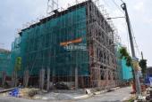 Bán nhà phố đường số 7, Tam Bình, Thủ Đức 150m2 chỉ 3.2 tỷ. Liên hệ ngay 0901252439 Mr Tân