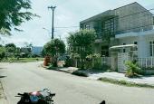 Bán đất khu quy hoạch Hoài Thanh, Huế