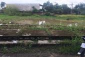 Bán đất tại đường Đỗ Xuân Hợp, Phước Long B, Quận 9, Hồ Chí Minh, diện tích 600m2. Giá 25.5 tr/m2