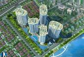 Sở hữu ngay căn hộ resort ven sông lớn nhất Q. Thủ Đức, ngay Phạm Văn Đồng, mở bán đợt đầu, giá tốt