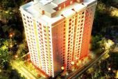 """Căn góc 3PN, full nội thất """"Hoa hậu"""" của dự án Trương Định Complex, chỉ 23tr/m2. LH 0989589990"""