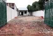 Bán 260m2 đất ở tại P Bửu Hòa, Đồng Nai, gần trường Trần Văn Ơn - 0978017103