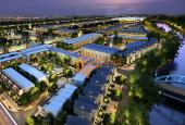 Mở bán block đẹp nhất dự án River View - Điện Dương - Huyện Điện Bàn - Quảng Nam chỉ 430 tr/nền