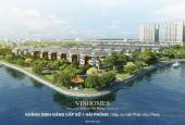 Chỉ 15% sở hữu ngay biệt thự Vinhomes Imperia - Cơ hội đầu tư tốt nhất
