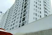 CHCC 4S Riverside Linh Đông 78m2, 2PN, full nội thất mở bán lock D hot nhất nắm 2017