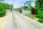 Cần bán nhà xưởng 1300m2 đường xe continer Bình Chánh
