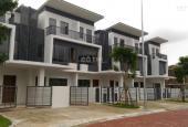 Gia đình cần bán căn liền kề ST3 hướng Tây tứ mệnh thuộc KĐT Gamuda Gardens Hoàng Mai