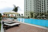 Cần cho thuê ngay căn hộ 3pn Masteri Thảo Điền, dt 100m2 view sông giá 24tr/tháng