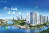 Bán gấp căn hộ chung cư Aquabay Center Lake 90m2 tầng trung giá tốt nhất. Liên hệ 0979319763