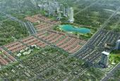 Cần bán gấp 1 số lô, suất ngoại giao dự án Dương Nội - Nam Cường, vị trí đẹp, giá rẻ