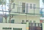 Cho thuê nhà 1 lầu hẻm đường Trần Xuân Soạn, Quận 7