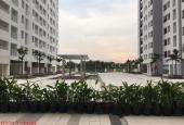 Bán căn hộ chung cư tại Dự án 4S Riverside Linh Đông, Thủ Đức, Hồ Chí Minh diện tích 55m2 giá 1300