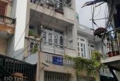 Cho thuê nhà đường Đỗ Thúc Tịnh, 64m2, gần chợ và Bách Hóa Xanh