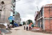 Bán đất ngay đường Tam Bình gần chợ Tam Hà bệnh viện Thủ Đức, đường 7m có chỗ đậu ô tô, sổ riêng
