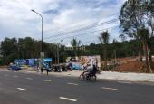 Bán đất nền dự án tại đường Ba Trại, xã Cửa Dương, Phú Quốc, Kiên Giang. DT 140m2, giá 489 triệu