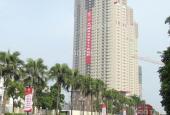 Cho thuê 2500m2 sàn thương mại Victoria Văn Phú Hà Đông 150 nghìn/m2/tháng
