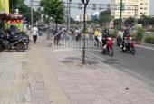 Bán đất mặt tiền Phạm Văn Đồng mặt tiền kinh doanh, thổ cư 100%. 093.450.859