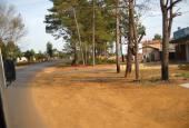 Đất thổ cư chỉ 102tr/lô tại Đắk Nông, LH chính chủ 0935 907 008