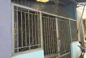 Bán nhà HXH An Dương Vương, Phường 7, Quận 5