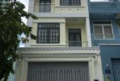 Cần bán gấp nhà DT 5x19m, thông 3 hẻm Đường Nguyễn Văn Linh, Quận 7. Giá bán 5,5 tỷ