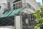 Bán biệt thự đường Huỳnh Tấn Phát, Phường Bình Thuận, Quận 7