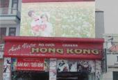 cần bán gấp nhà đất ở Việt Yên, Bắc Giang