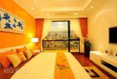 Siêu đẹp, siêu rẻ với căn hộ 116m2 T3 Times City với 2 lô gia cực thoáng. LH: 0981.991.844