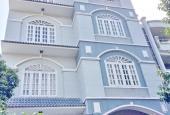 Bán biệt thự quận 7, đường 8m Huỳnh Tấn Phát, phường Bình Thuận