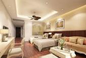 Cho thuê căn hộ Imperia An Phú, Quận 2, khu dân trí cao