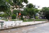 Mở bán 25 lô đất giai đoạn 2 KDC Thịnh Phát, Q12, ngay chợ Vườn Lài DT: 5x17m, 1.05 tỷ