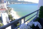 Chính chủ cho thuê căn hộ hướng biển Mường Thanh Viễn Triều