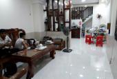 Bán nhà trọ cao cấp HXH Huỳnh Tấn Phát, Q.7, XD 5 tầng, 13 phòng. Thu nhập 35tr/th, giá 6.3 tỷ