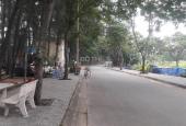 Đất nền biệt thự Hưng Phú 2, Phước Long B, quận 9