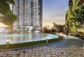 Cần bán căn hộ ở liền view sông, giá gốc chủ đầu tư tặng gói nội thất Nhật