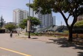 Bán đất tại đường Chu Huy Mân, Phường Thọ Quang, Sơn Trà, Đà Nẵng diện tích 90m2