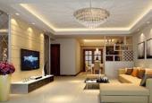 Mình cho thuê căn hộ Imperia, Q2. 95m2, 2 phòng ngủ, tiện nghi, giá chỉ 18 triệu/tháng