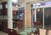 Biệt thự Phú Mỹ Hưng, Quận 7, TP. HCM, diện tích 126m2, giá chỉ có một. Hot 11 tỷ 88
