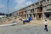 Bán đất trung tâm thành phố Quảng Ngãi. 0935691984