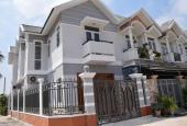 Nhà phố Đại Nam Hưng 2, LH: 0938 72 76 05, nhà phường Hòa Phú
