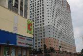700 triệu nhận nhà full nội thất cao cấp Booyoung Vina - Hàn Quốc - Khu đô thị Mỗ Lao - Hà Đông
