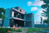 Chủ đầu tư mở bán đất nền V Green City Phố Nối, giá chỉ từ 5,5tr/m2
