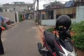 Cần bán lô đất hẻm xe hơi DT 70m2 gần đường 9, Đặng Văn Bi, giá 1 tỷ 720tr