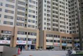 Bán gấp căn chung cư KĐT Tân Tây Đô, sổ đỏ chính chủ, giao dịch nhanh gọn