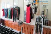 Chính chủ cần sang nhượng lại cửa hàng số 142 Đình Đông, Lê Chân, Hải Phòng - 01208463999