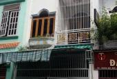 Nhà cho thuê đường Hoàng Bật Đạt, P15, Tân Bình, DT 4x15m, 1 trệt, 2 lầu giá 11tr/th. LH 0933067109