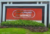 Dự án Nam Khang MT Nguyễn Duy Trinh đẹp nhất khu Long Trường