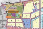 Bán đất tại đường Trường Lưu, Phường Long Trường, Quận 9, Hồ Chí Minh, DT 56m2. Giá 23 triệu/m2