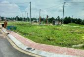 Thanh lý gấp lô đất 63m2, MT đường 5m, liền kề UBND P. Tam Phú