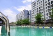 Bán căn hộ Ehome 3, nhận nhà ở ngay, giá từ 1.25 tỷ/ căn 2pn. LH: 0939 02 29 29